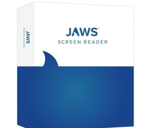 Software JAWS